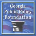 Georgia Public Policy Foundation