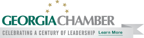 Georgia Chamber - A Century of Leadership